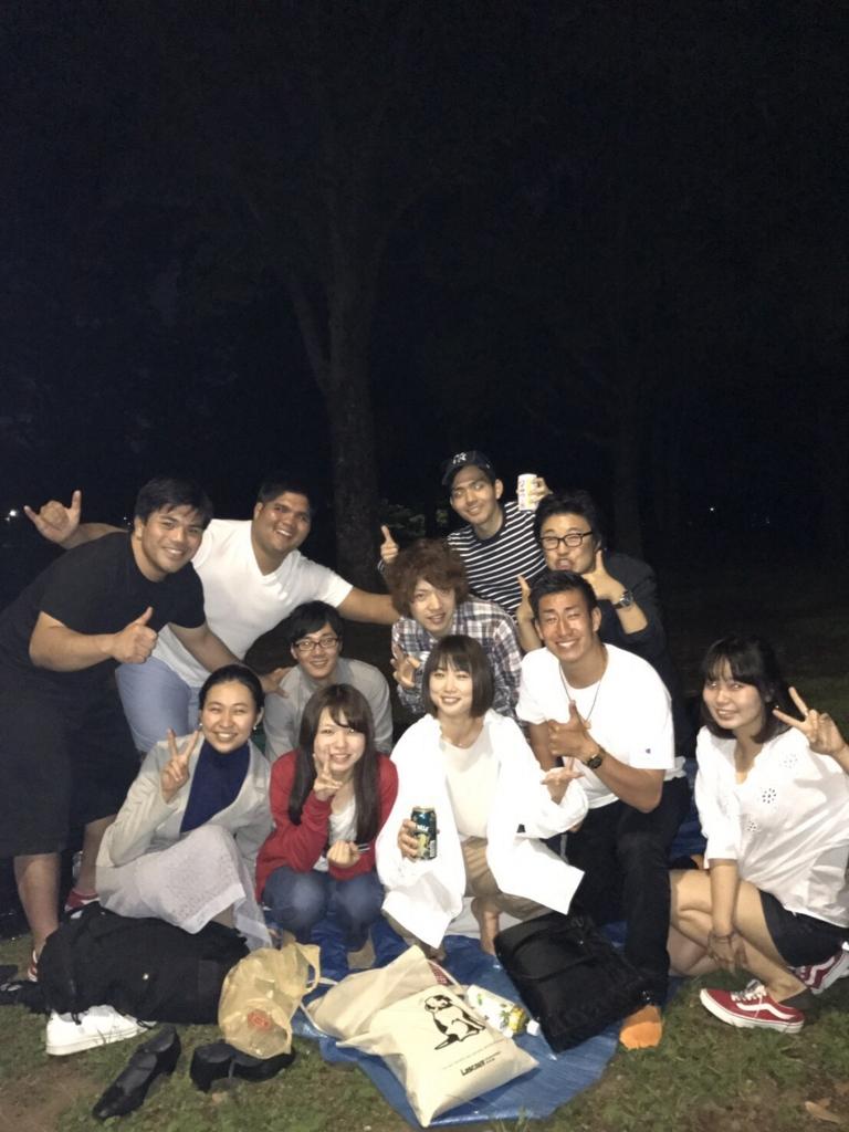 f:id:ryuta-wrestling:20170522001610j:plain