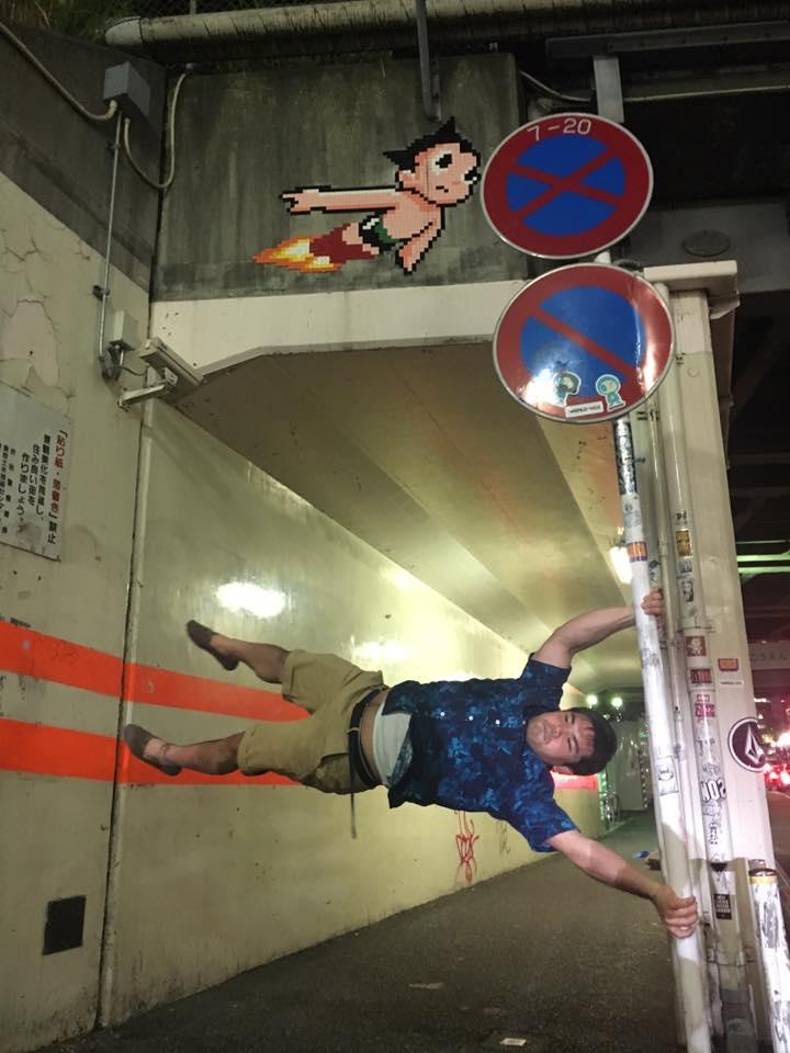 f:id:ryuta-wrestling:20170524003533j:plain