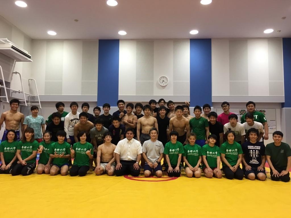 f:id:ryuta-wrestling:20170706014550j:plain