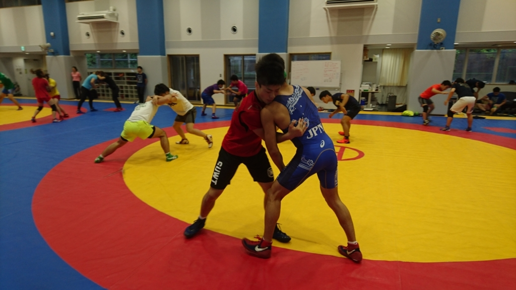 f:id:ryuta-wrestling:20170706015408j:plain