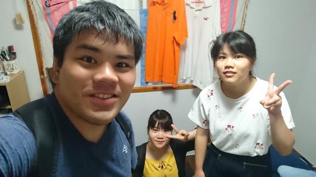 f:id:ryuta-wrestling:20170717233117j:plain