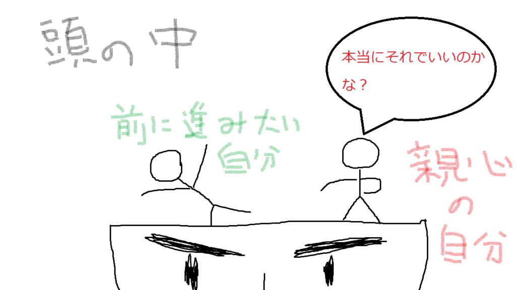 f:id:ryuta-wrestling:20180125011931p:plain
