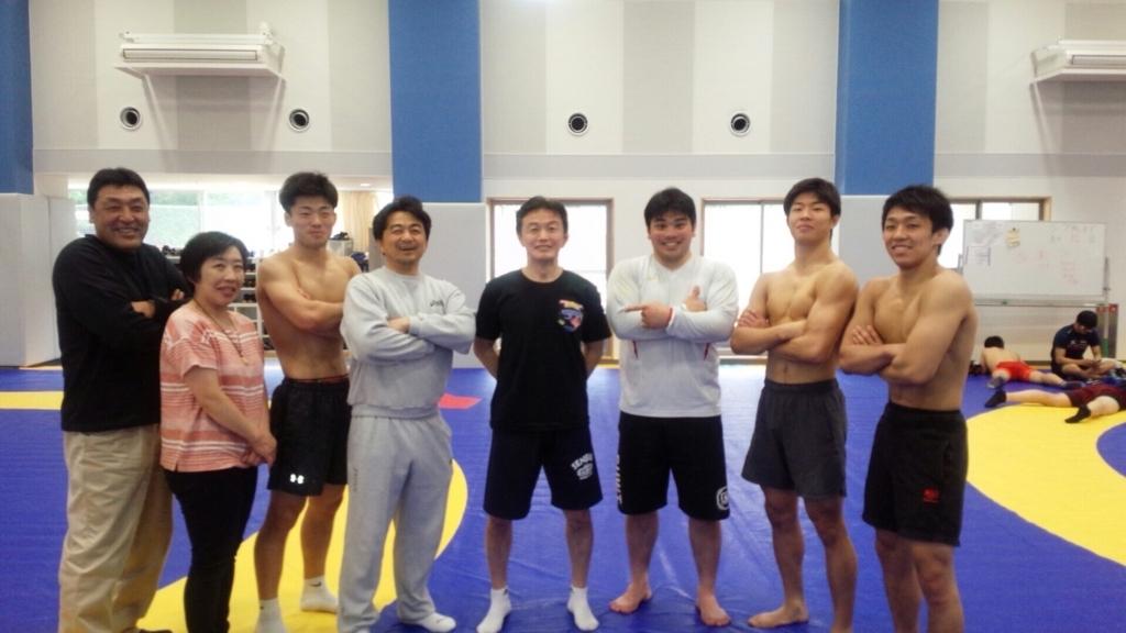 f:id:ryuta-wrestling:20180507002720j:plain