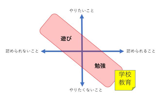 f:id:ryuta-wrestling:20180520100754p:plain