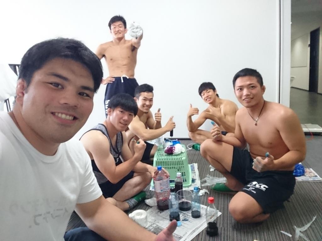 f:id:ryuta-wrestling:20180713024230j:plain