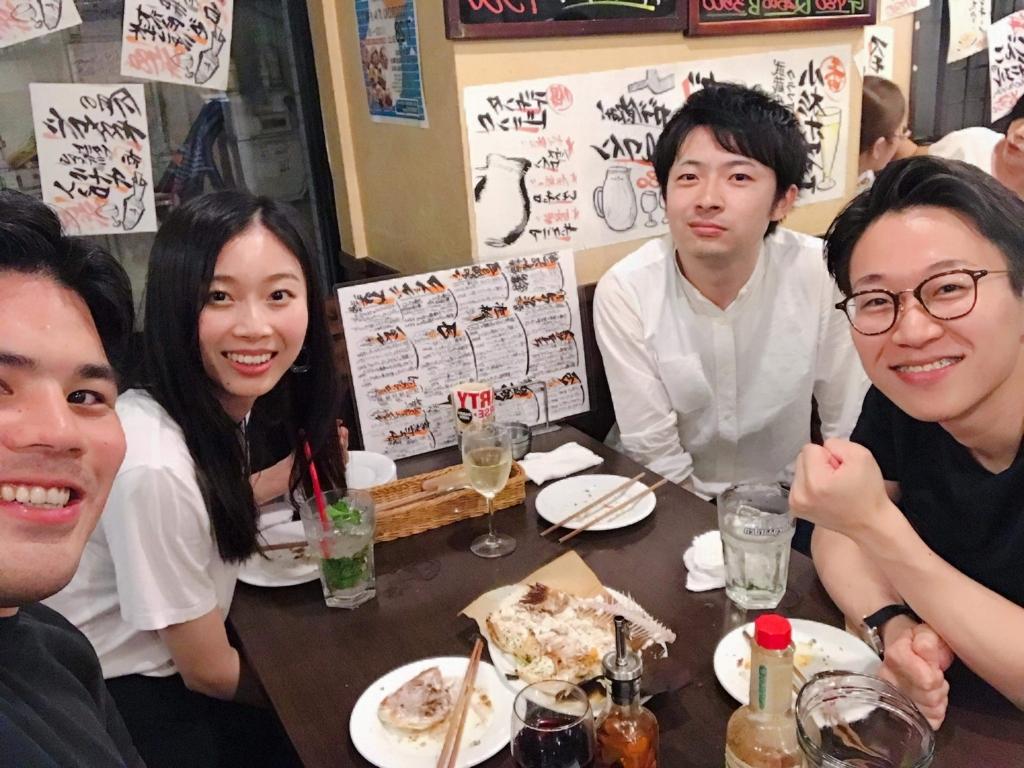 f:id:ryuta-wrestling:20180716005651j:plain