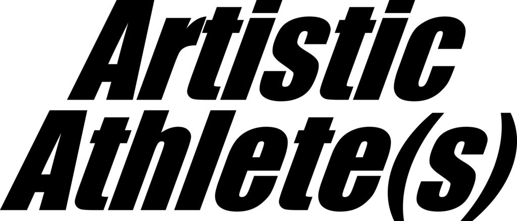 f:id:ryuta-wrestling:20180720134349p:plain