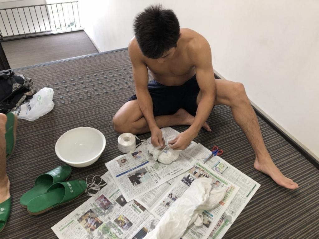 f:id:ryuta-wrestling:20180720134811j:plain