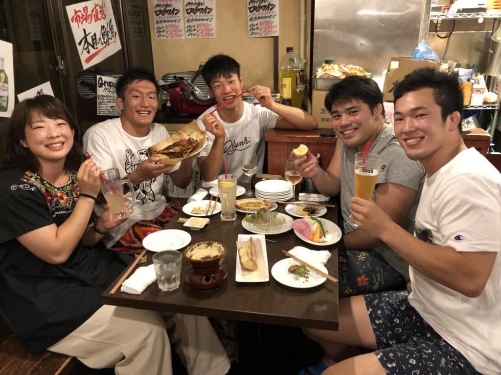 f:id:ryuta-wrestling:20180729000452j:plain