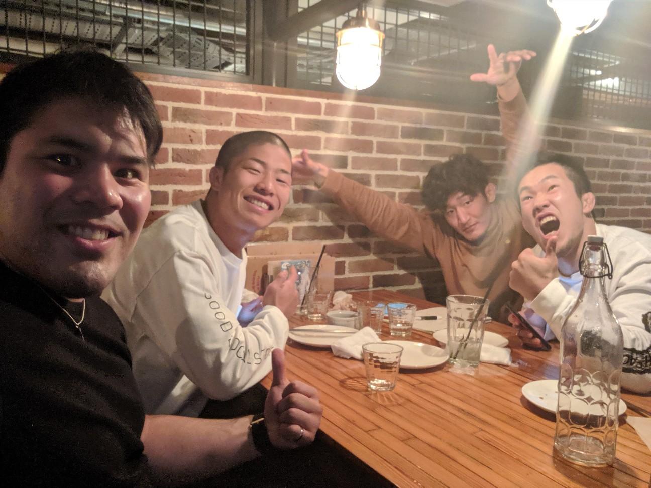 f:id:ryuta-wrestling:20200118224608j:image