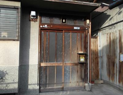 f:id:ryuta16:20191226002631p:plain