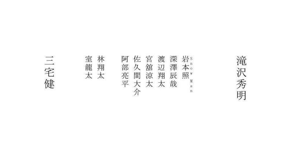 f:id:ryuta33:20170422192232j:image
