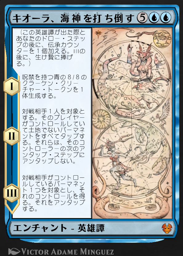 f:id:ryutagame:20210601222635p:plain