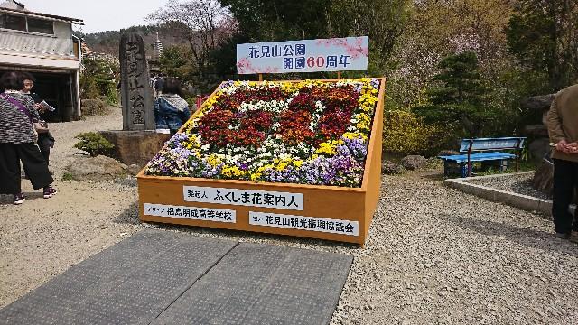 f:id:ryuteki-life:20190415042033j:plain