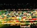 [#trip][#旅][#Thailand][#singapore][#pic]Thailand Night Market