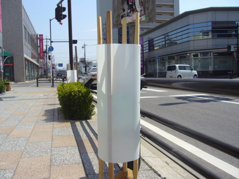 f:id:ryuu1-a:20100327121633j:image:w170