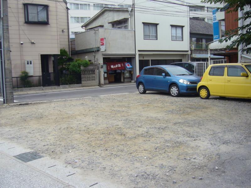 f:id:ryuu1-a:20110718110232j:image:w200