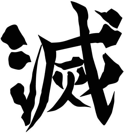 f:id:ryuu1-a:20201115211044j:plain