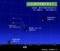 2010年06月26日(土)夜―「部分月食」を見よう。