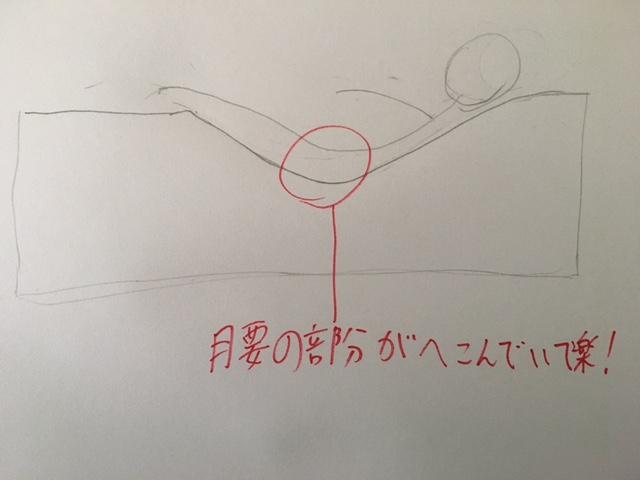 f:id:ryuujisino:20170218113834j:plain