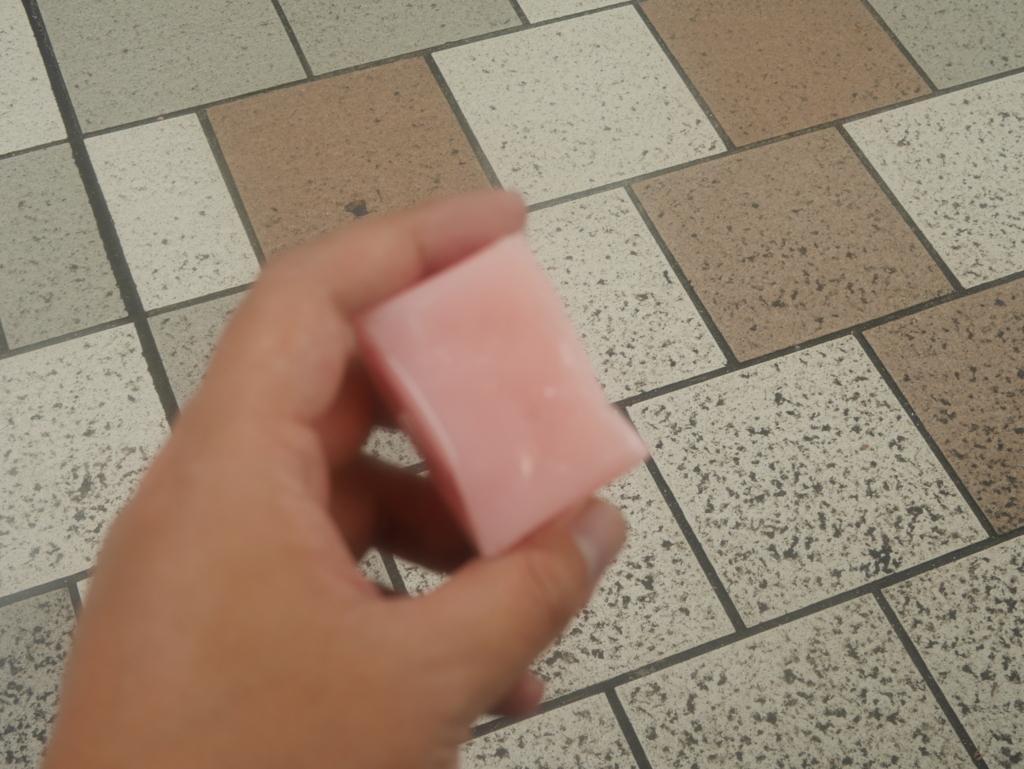 名古屋 かき氷 雀おどり總本店