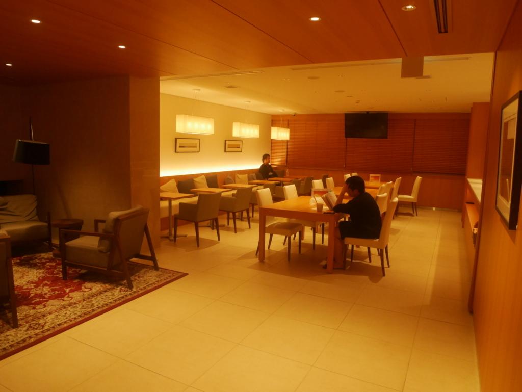 カプセルホテル ファーストキャビン名古屋駅前