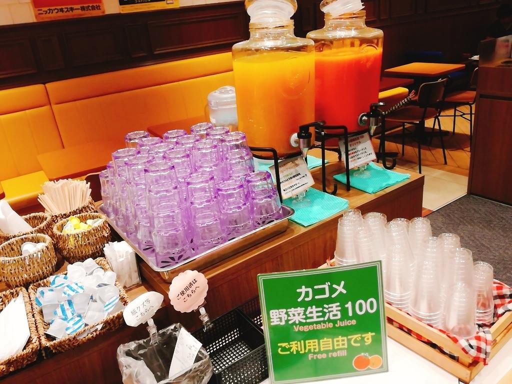 名古屋駅近くのカフェトラッツィオーネナゴヤ!電源・Wi-Fiあり