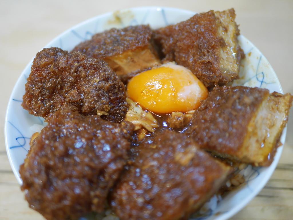 名古屋グルメ味噌カツのおすすめ店舗味処叶