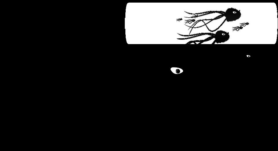 f:id:ryuuraita:20160826135318p:plain