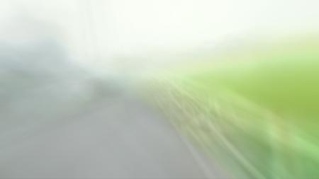f:id:ryuusinn:20100115090518p:image