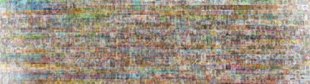 f:id:ryuusinn:20100221210316j:image