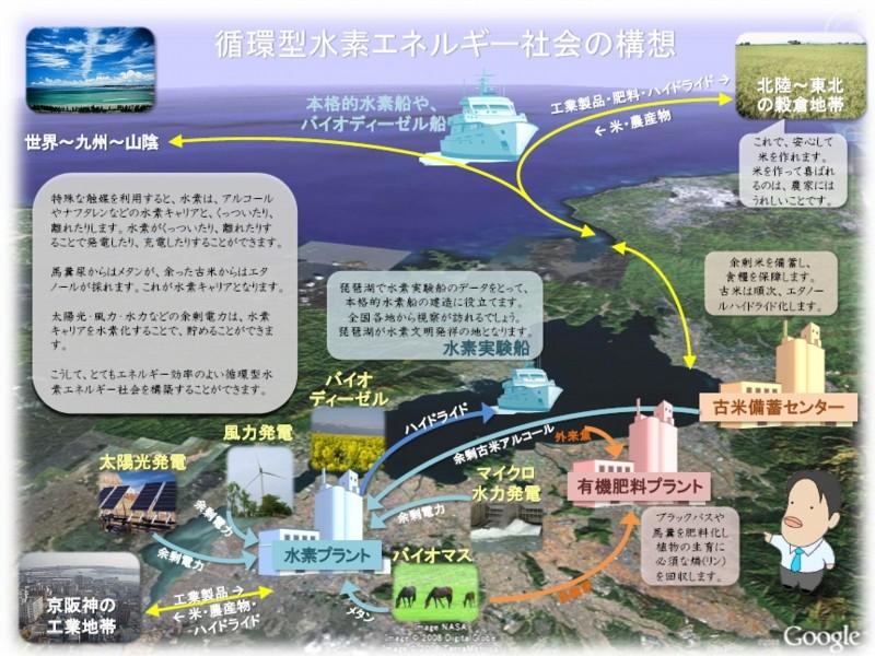 f:id:ryuusuijyoudou:20081220213533j:image