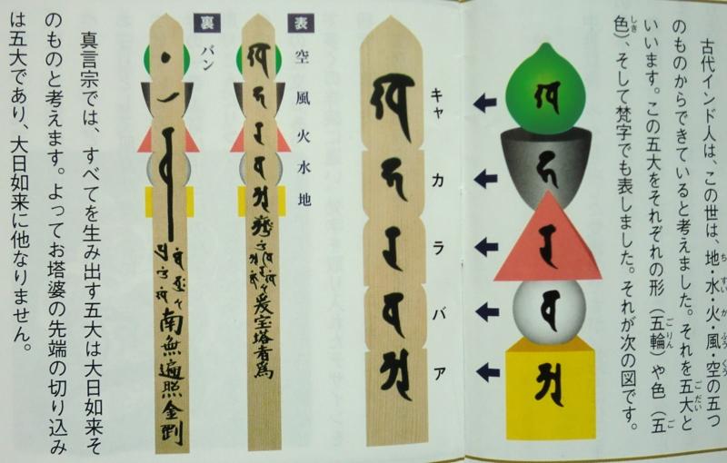 f:id:ryuuzanshi:20110213163438j:image