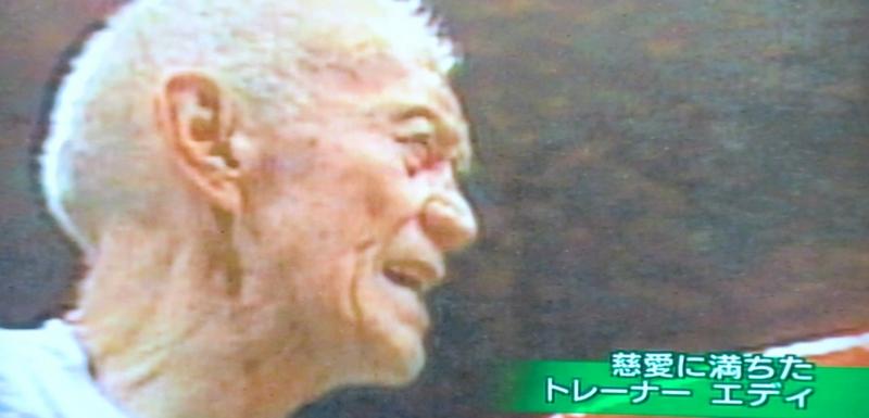 f:id:ryuuzanshi:20110515144124j:image