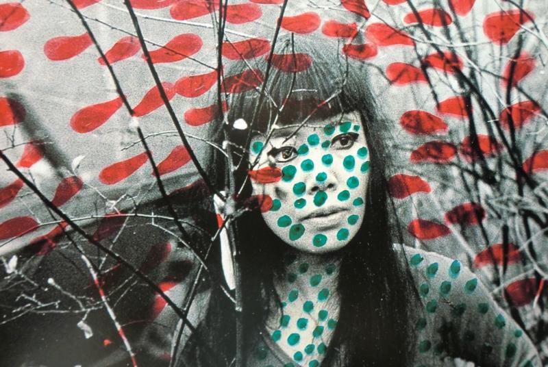 f:id:ryuuzanshi:20110716152221j:image