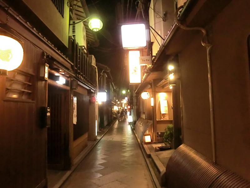 f:id:ryuuzanshi:20120708204232j:image