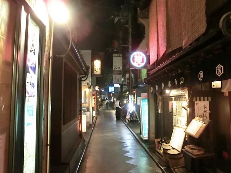 f:id:ryuuzanshi:20120708220508j:image