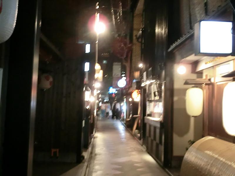 f:id:ryuuzanshi:20120708220544j:image