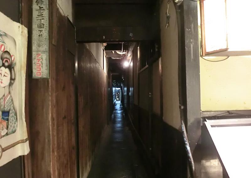 f:id:ryuuzanshi:20120708221027j:image