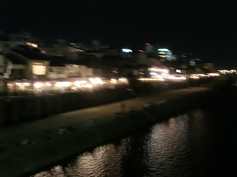 f:id:ryuuzanshi:20120708221749j:image