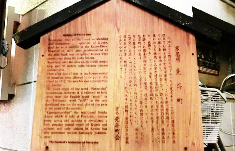 f:id:ryuuzanshi:20120708221936j:image
