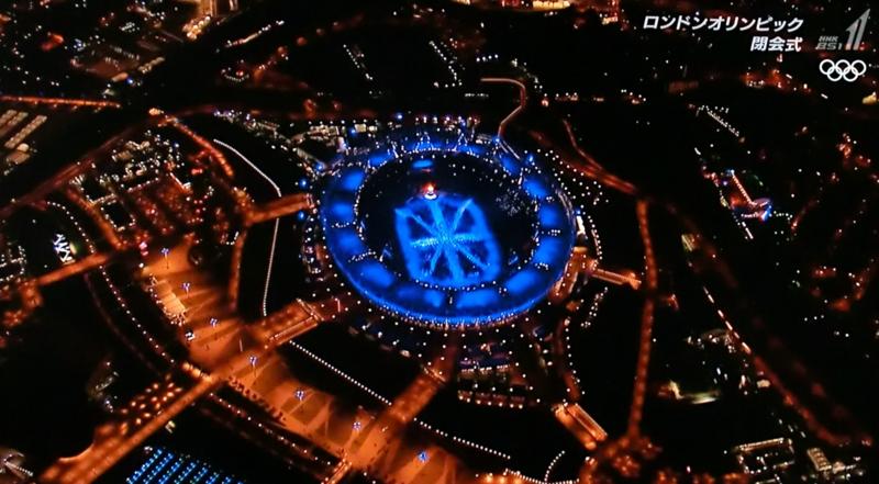 f:id:ryuuzanshi:20120813140407j:image