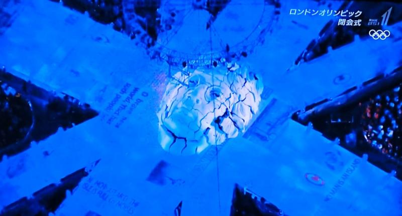 f:id:ryuuzanshi:20120813141919j:image