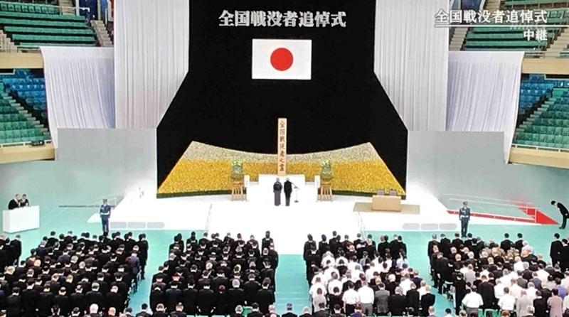 f:id:ryuuzanshi:20170815120208j:image