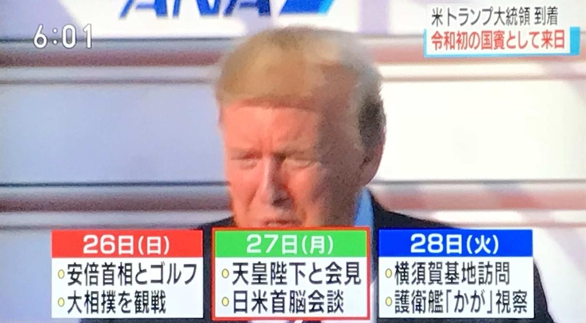 f:id:ryuuzanshi:20190525180105j:plain