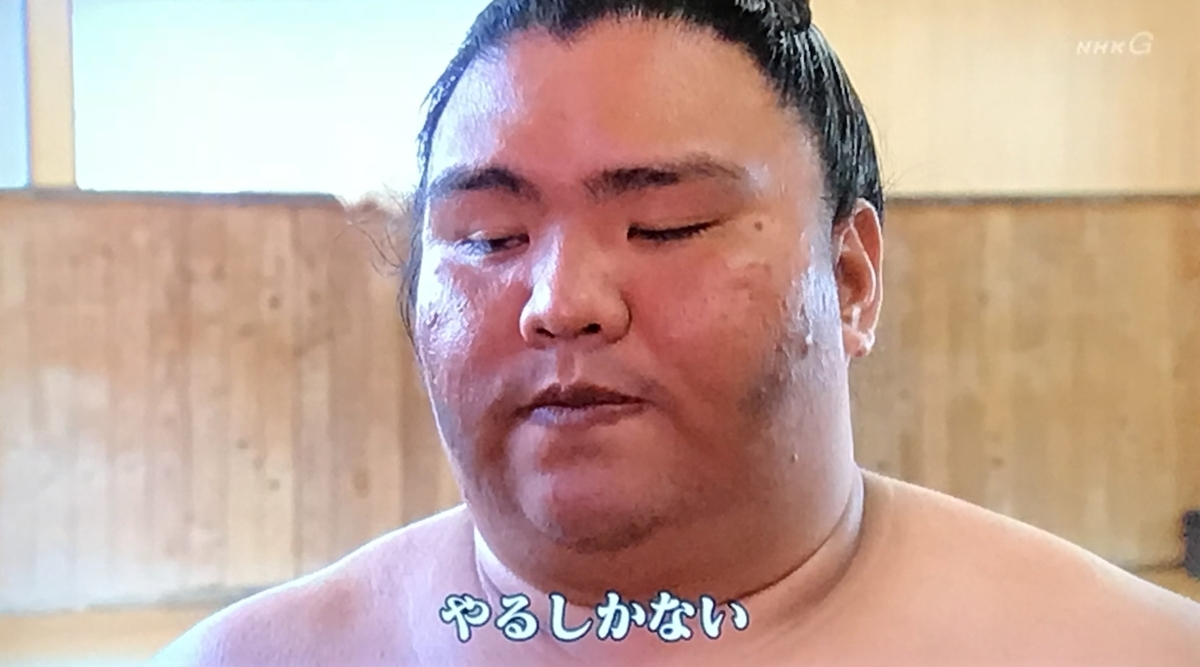f:id:ryuuzanshi:20191110165912j:plain