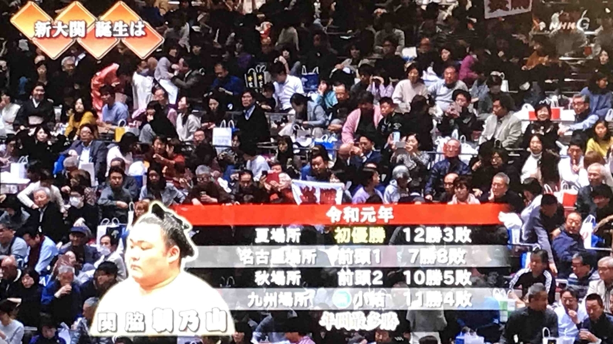 f:id:ryuuzanshi:20200112155552j:plain