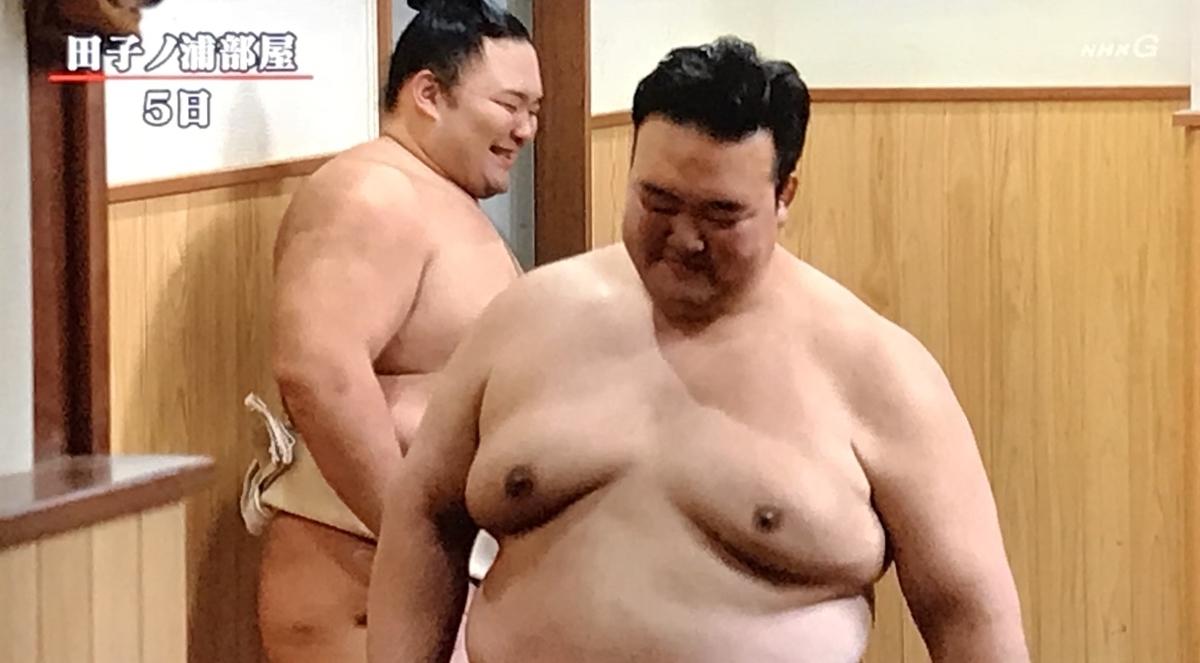 f:id:ryuuzanshi:20200112155721j:plain