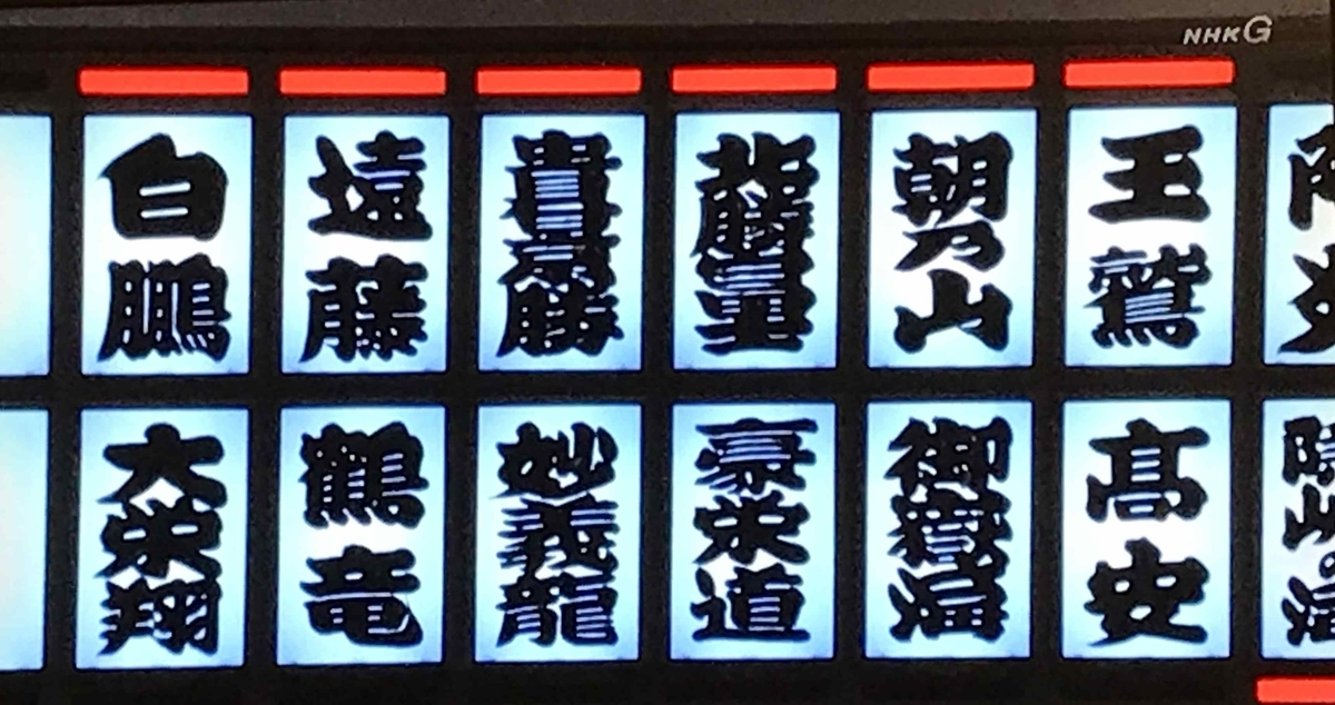 f:id:ryuuzanshi:20200112175934j:plain