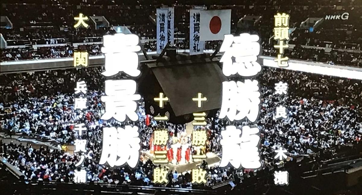 f:id:ryuuzanshi:20200126172021j:plain